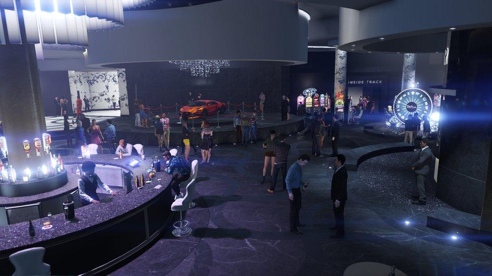 Grand virtual online casino hotels near hardrock casino fort lauderdale