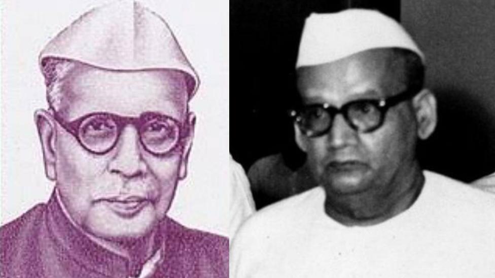 बिहार चुनाव: क्या श्री बाबू और अनुग्रह बाबू में भूमिहार बनाम राजपूत का टकराव था?