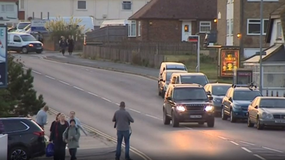 Peacehaven council bullying probe uncovers 'wide-ranging' issues