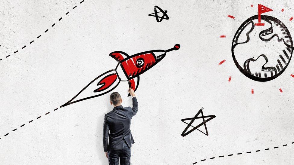 Una investigación de MIT destruye el mito de que solo los emprendedores jóvenes son más exitosos.