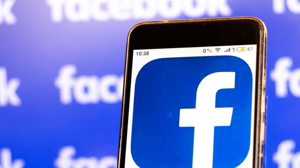 Facebook Myanmar'da yaşananlara kayıtsız kalmakla eleştiriliyordu