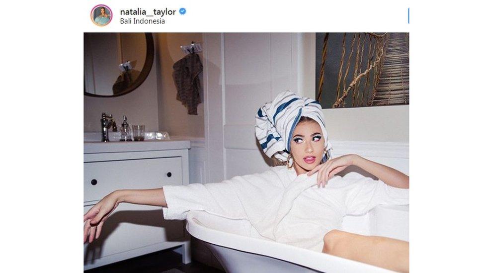 natalia-taylor