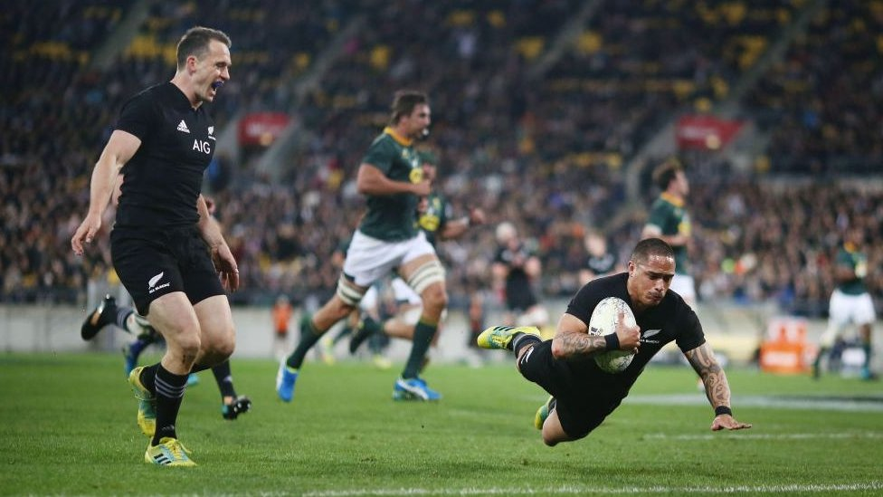 US private equity firm eyes stake in All Blacks thumbnail