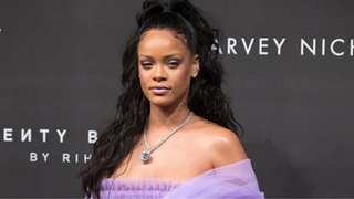BBC - Newsbeat - Rihanna's cousin shot dead in Barbados on Boxing Day