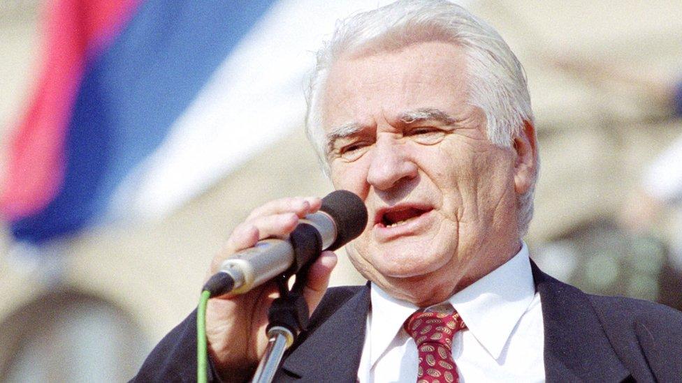 Beograd, 2000.