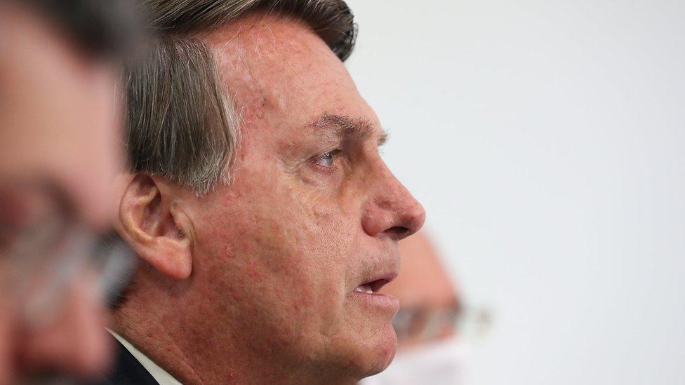 Eleições municipais: derrotas de aliados mostram que 'Bolsonaro não é mais o mesmo de 2018', diz cientista político