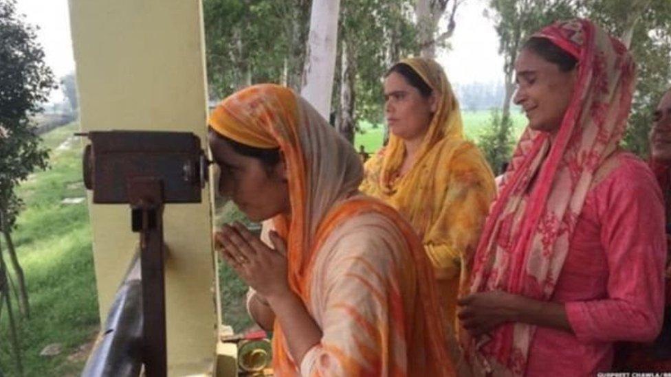करतारपुर कॉरिडोर पर भारत-पाक आए नज़दीक: प्रेस रिव्यू