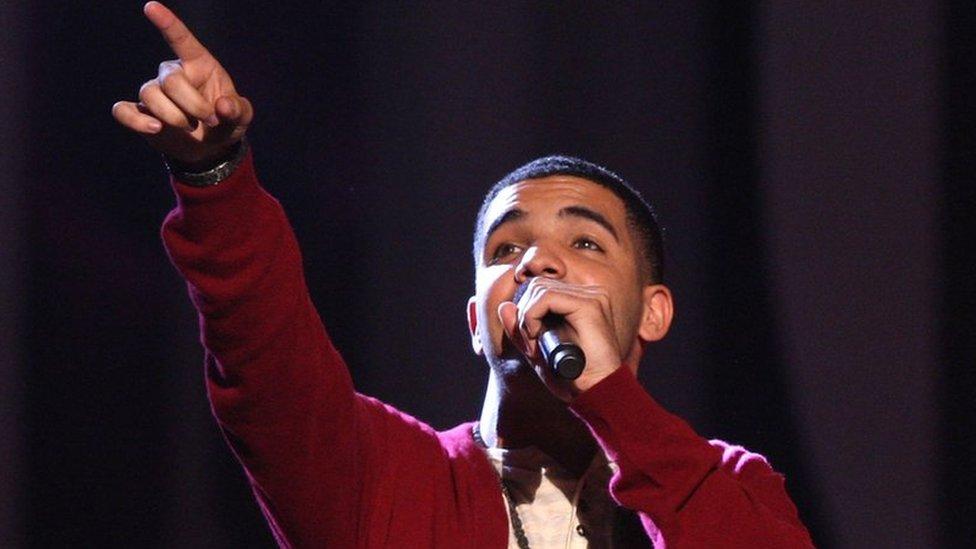 10 years of Drake: The making of a hip-hop legend