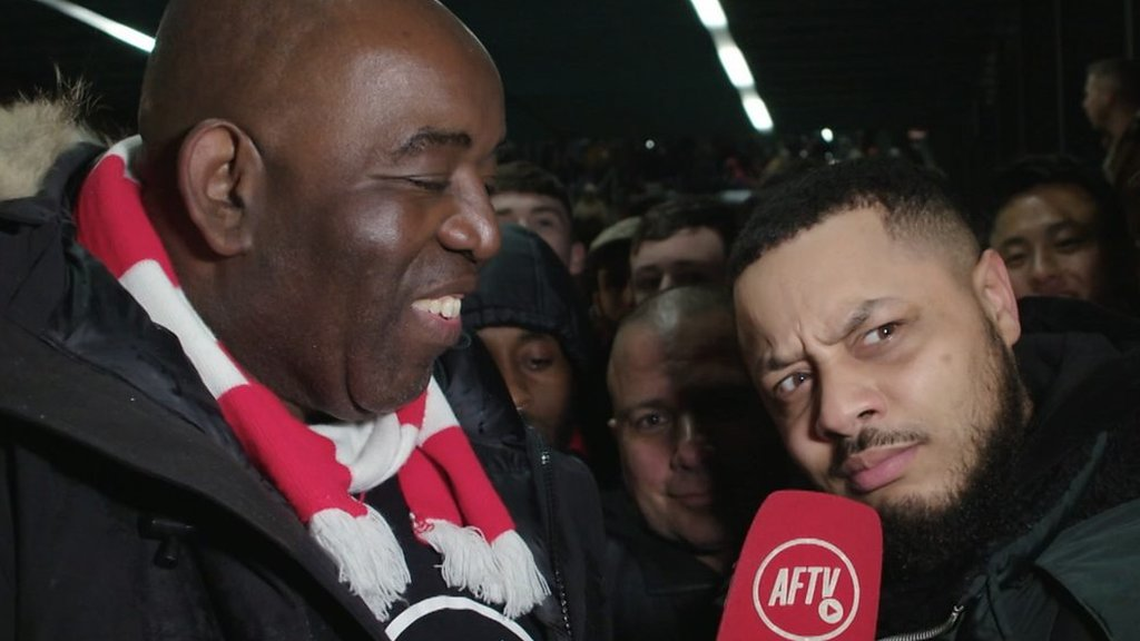 AFTV, Full Time Devils & CFC Fan TV: The rise of football fan channels