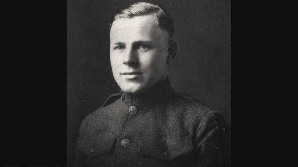 Arthur Siplon