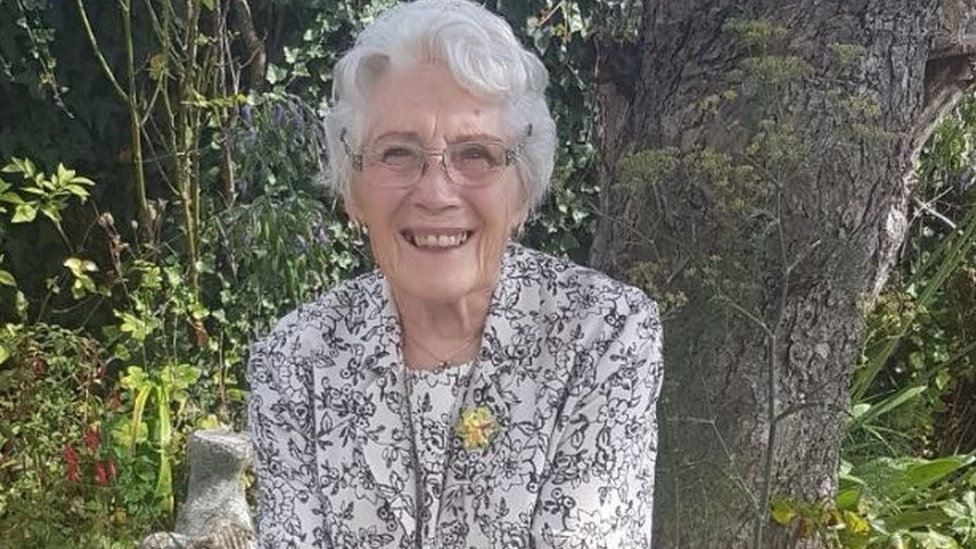 Handyman admits bludgeoning pensioner to death in her Romford home