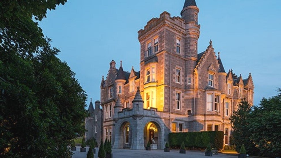 Mansion Casino Login