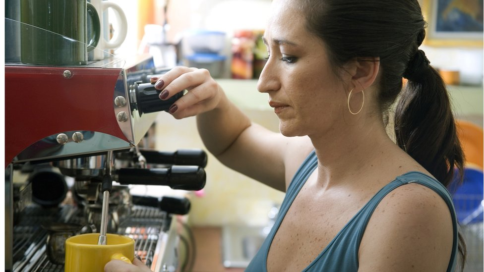 Flagstaff Boosts Minimum Wage To $15
