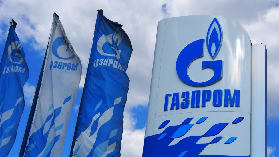 Суд Лондона дозволив заморозити активи Газпрому в Британії