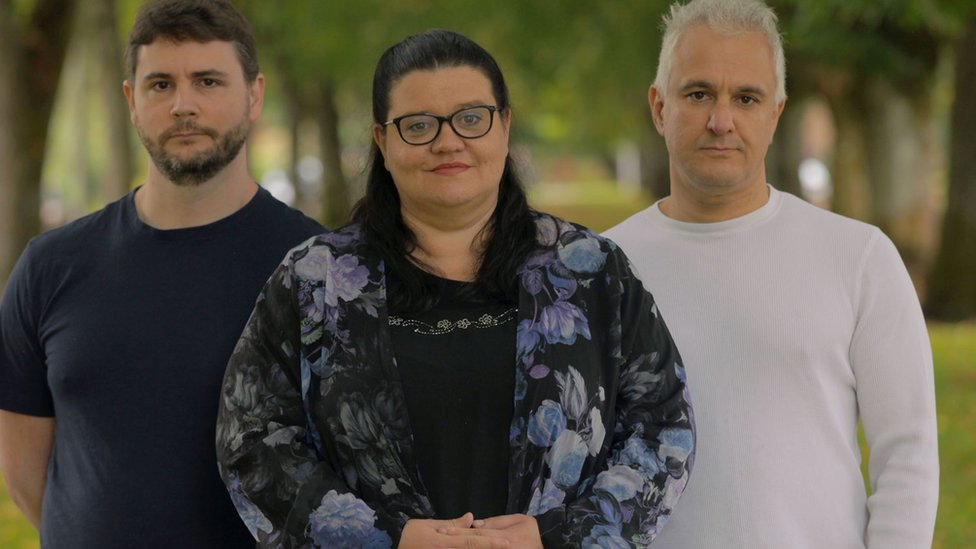 Науковий скандал року: вчені писали фейкові дослідження, аби викрити псевдонауку