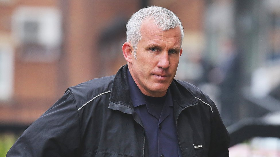 Firefighter cleared over Royston pedestrian death