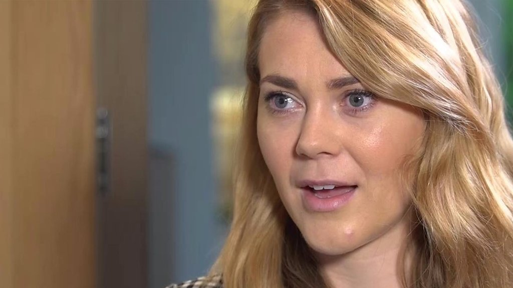 Jess Varnish says she has 'no regrets' over failed tribunal against British Cycling and UK Sport