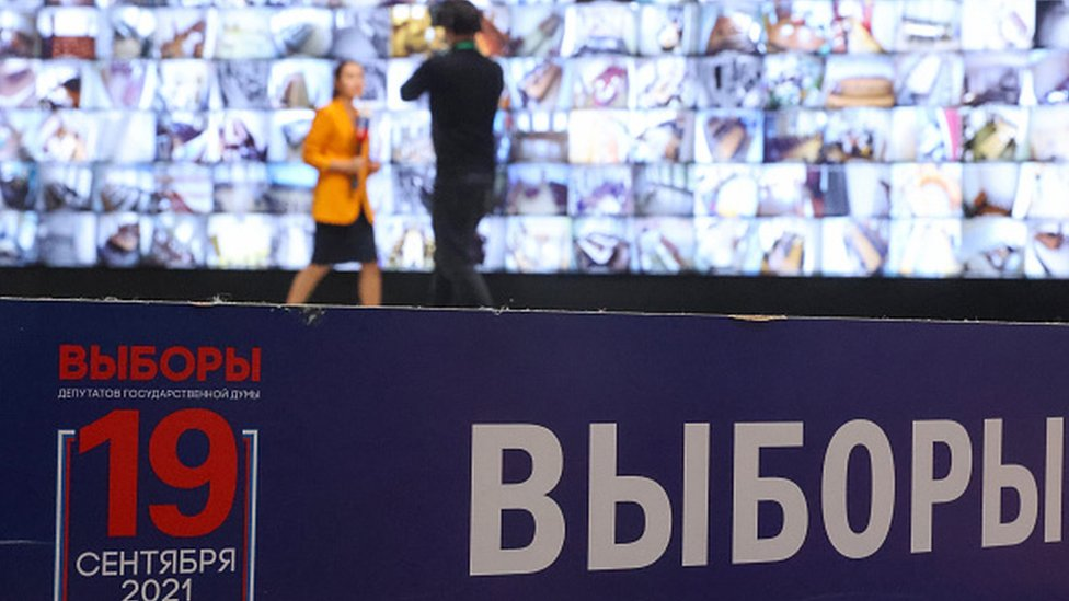 Дайджест: ЦИК посчитал все голоса на выборах в России, вопросы к результатам остаются