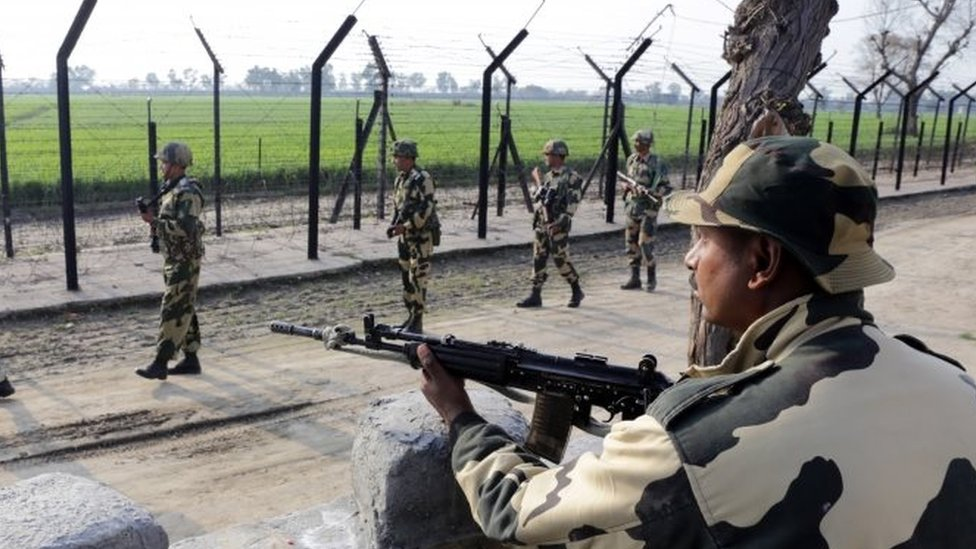 पुलवामा से शुरू हुए भारत-पाकिस्तान के तनाव की क्या है वर्तमान स्थिति?