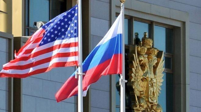 США оновили санкційний список. Хто до нього увійшов?