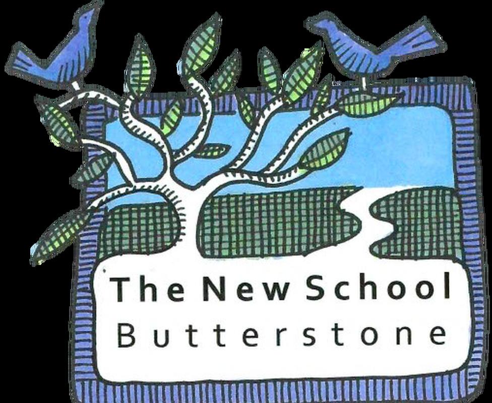 The New School Butterstone