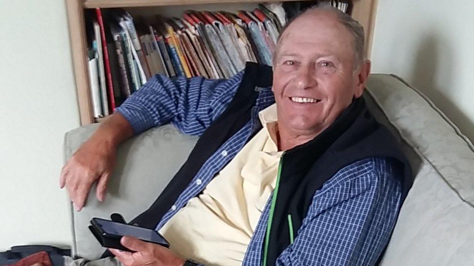 Guns And Money Roblox Game Dad Horrified At 4 642 Gaming App Bill Bbc News