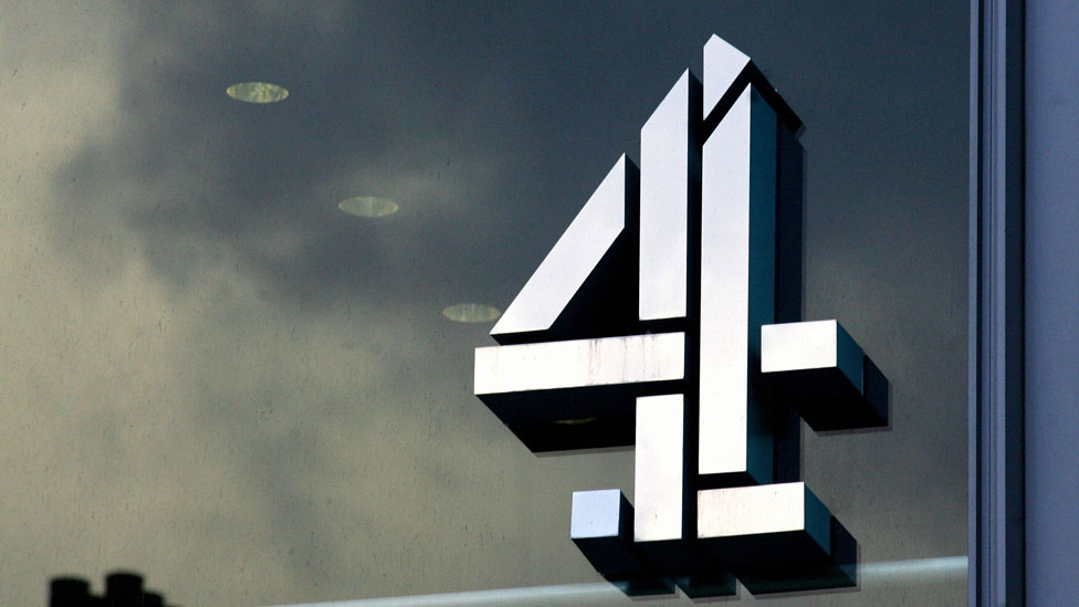 Where could Channel 4 be moving to next year?