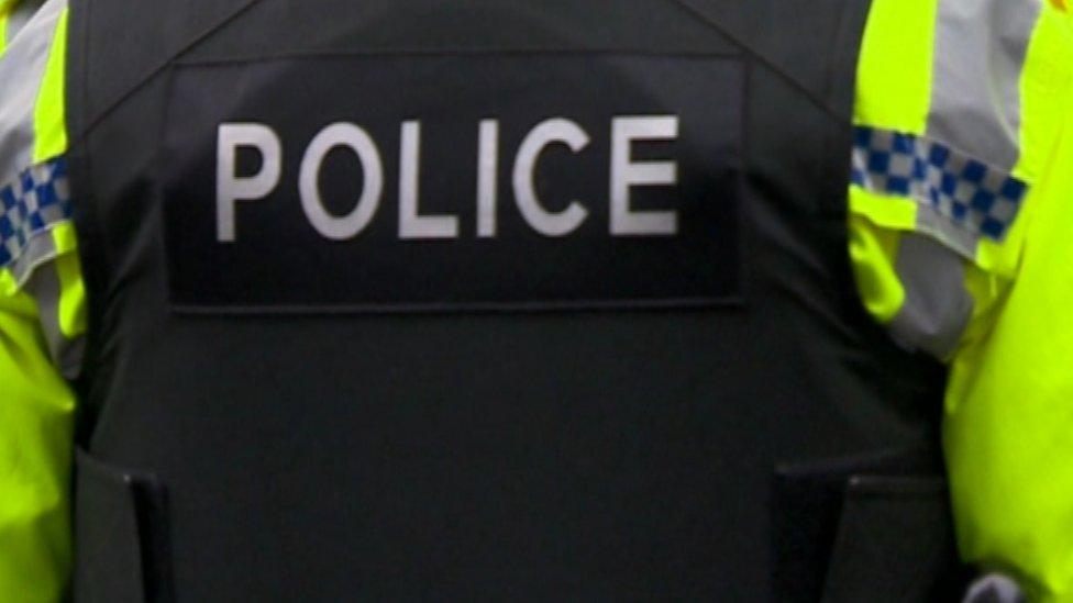 Murder inquiry after Ardglass assault victim dies