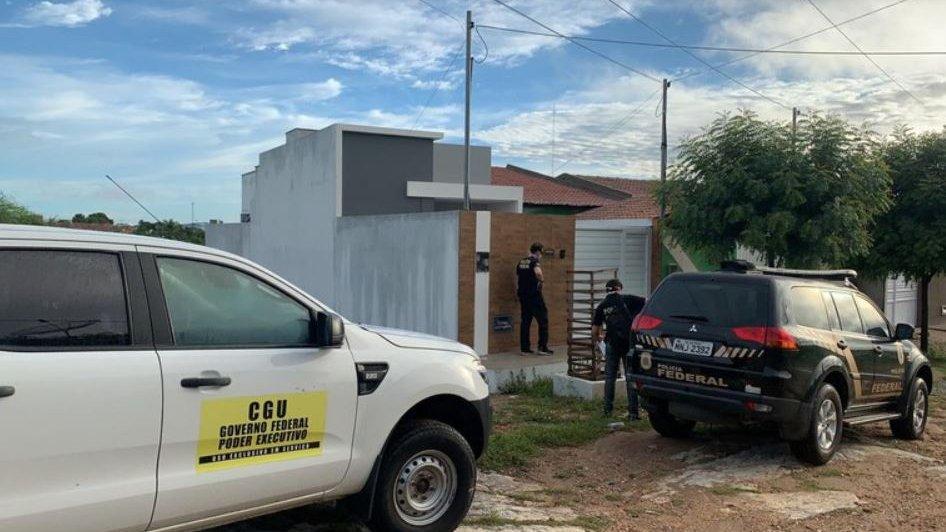 'Covidão' já atinge governos de nove Estados e valor investigado chega a R$ 1,32 bilhão