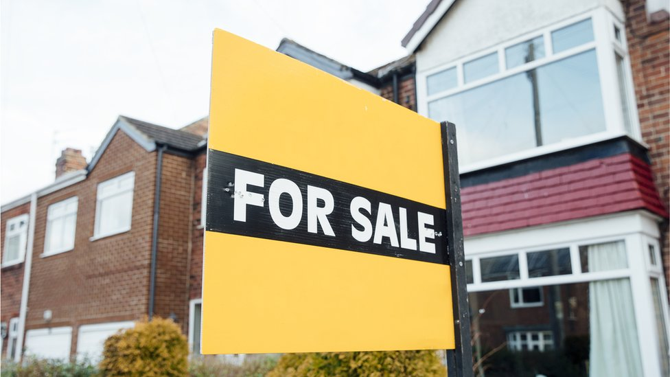 Housing market outlook worst 'for 20 years'
