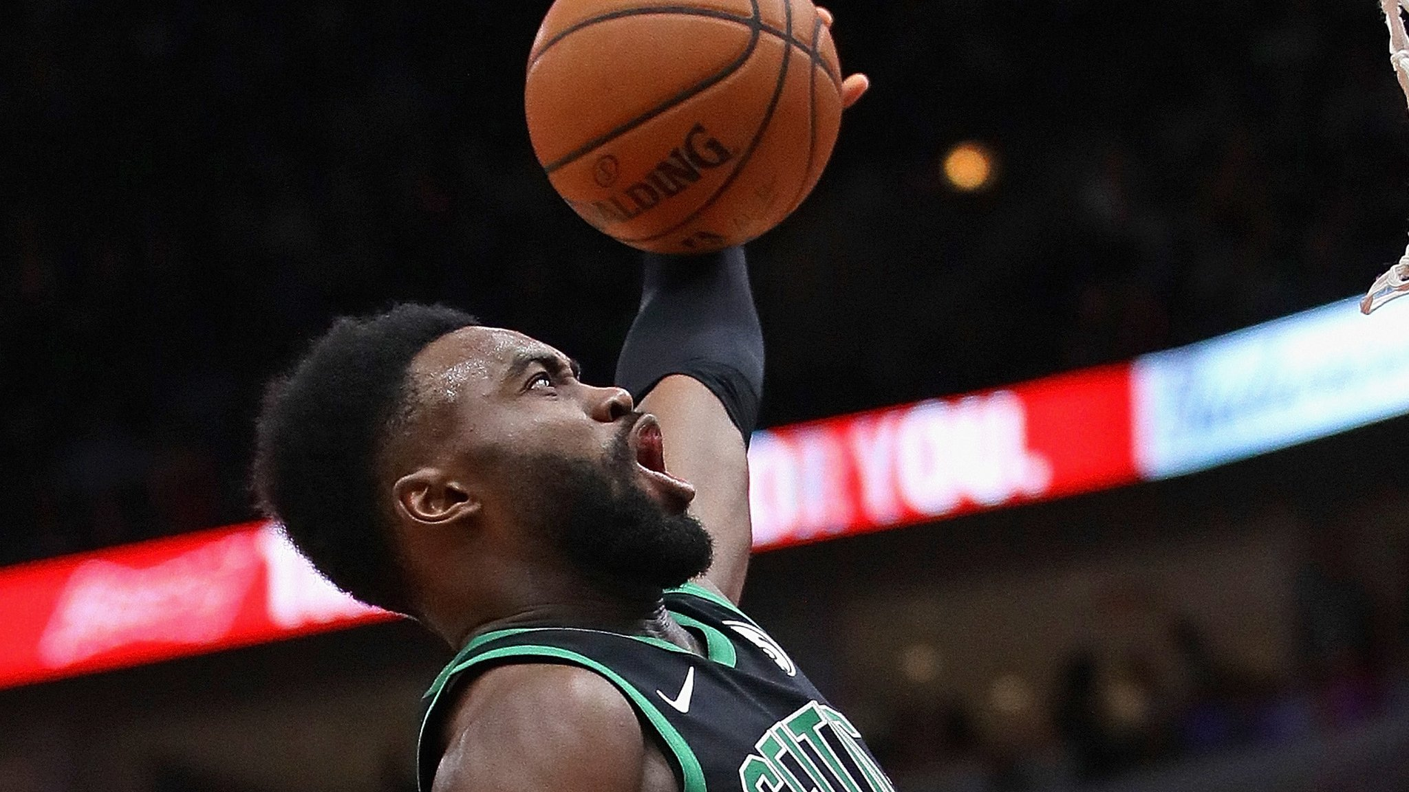 Boston Celtics make franchise history with 133-77 victory over Chicago Bulls