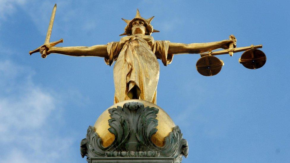Oxford student rape case 'not properly handled'