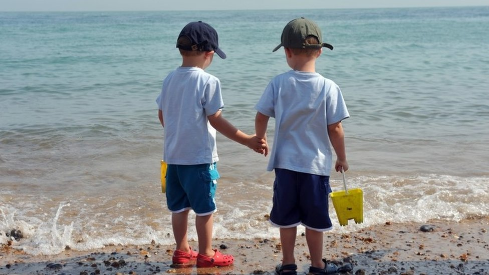 Lancashire school's '£1,000 holiday fine' warning denied