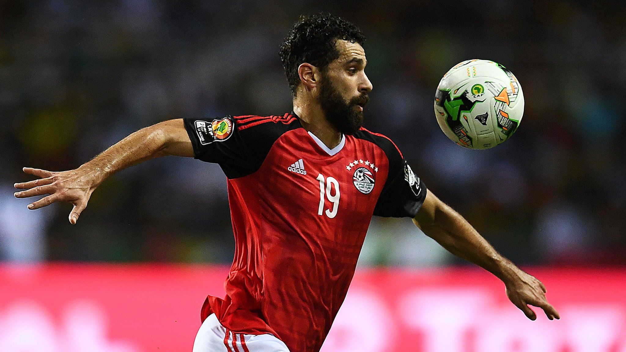 Popular Egypt World Cup 2018 - _98103715_633929270  Image_41211 .jpg
