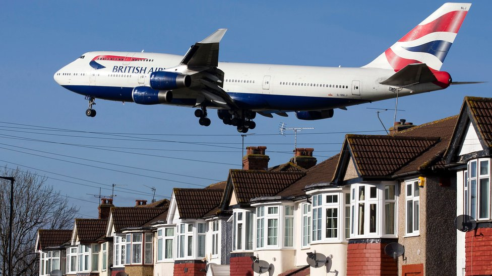 British Airways cancels 'incorrectly' cheap tickets