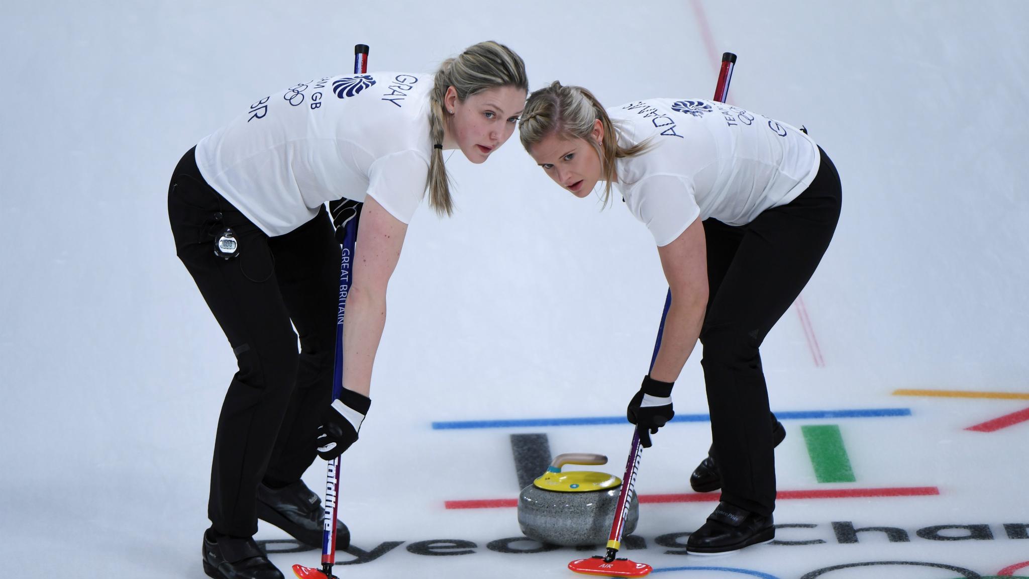 nude-women-curling-team