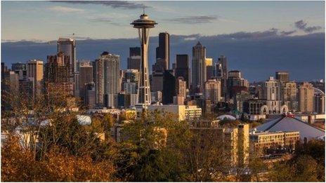 2020年7月,美國西雅圖警方宣佈,根據幾名年輕人玩耍中拍攝TikTok的線索,他們發現一樁謀殺案並確認了死者身份。