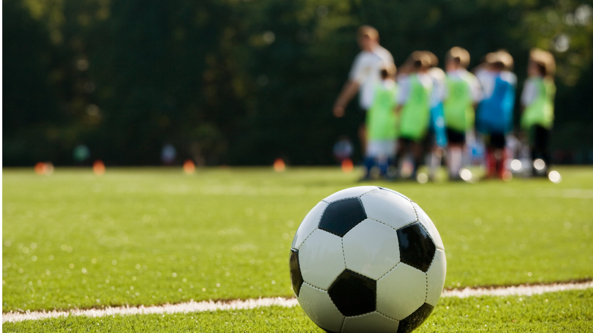 Primary school sports coaching fund ends