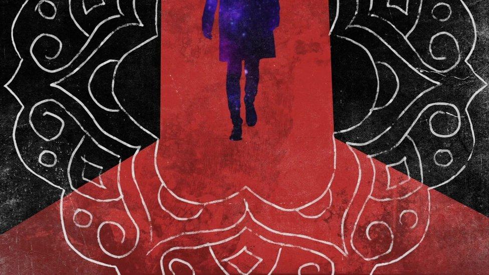 Hindistan Emniyeti verilerine göre üklkede günde ortalama 92 kadın tecavüze uğruyor.