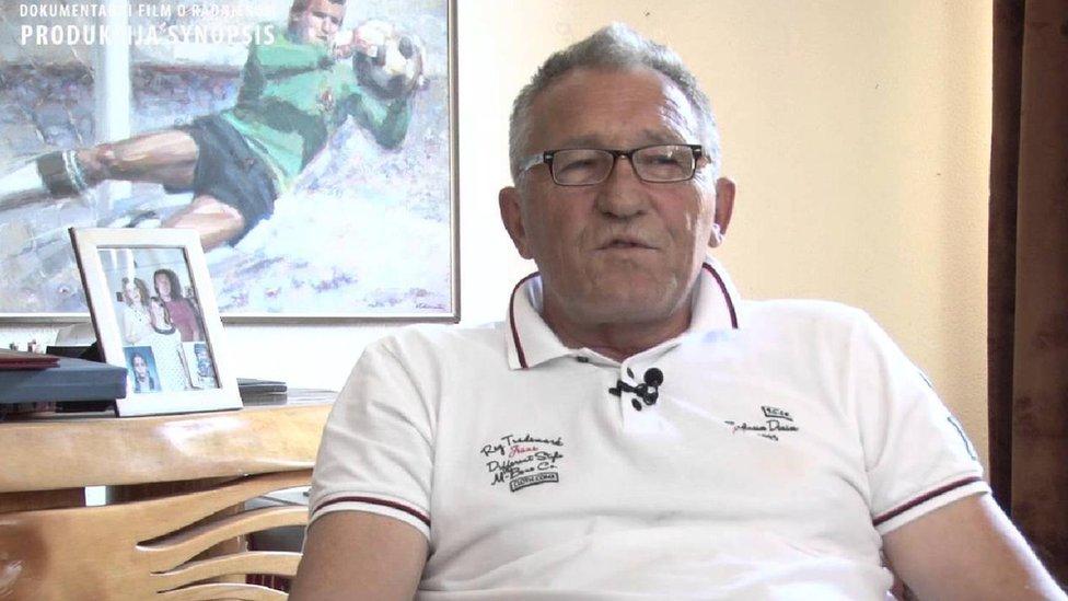 Fudbal, korona virus i Srbija: Preminuo legendarni jugoslovenski golman Dragan Pantelić