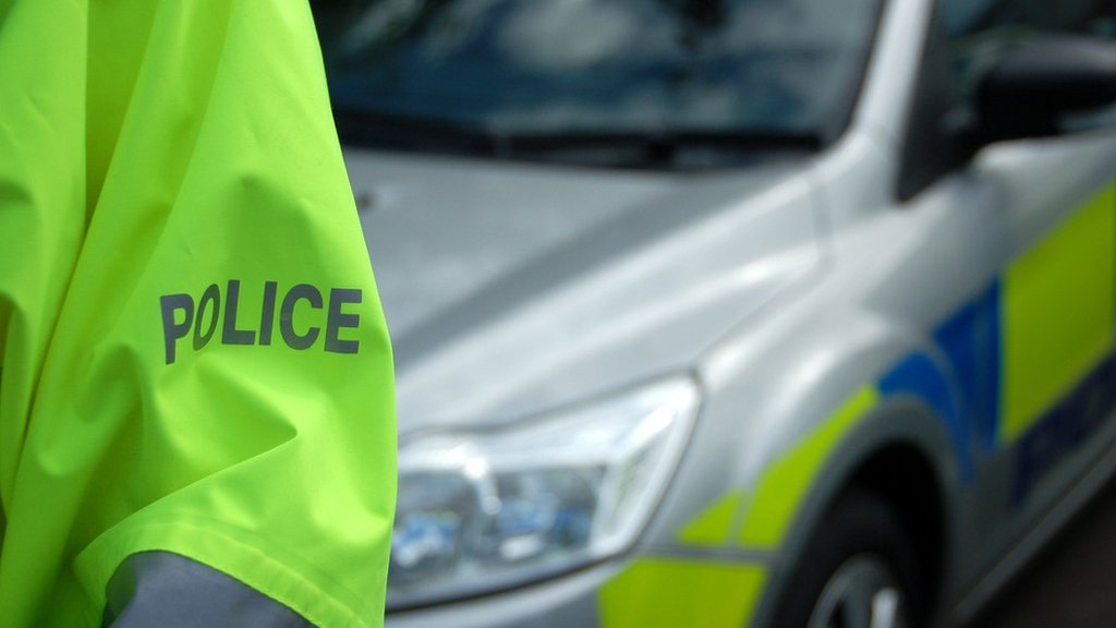 Woman stopped in Edinburgh 'six times over drink-drive limit'