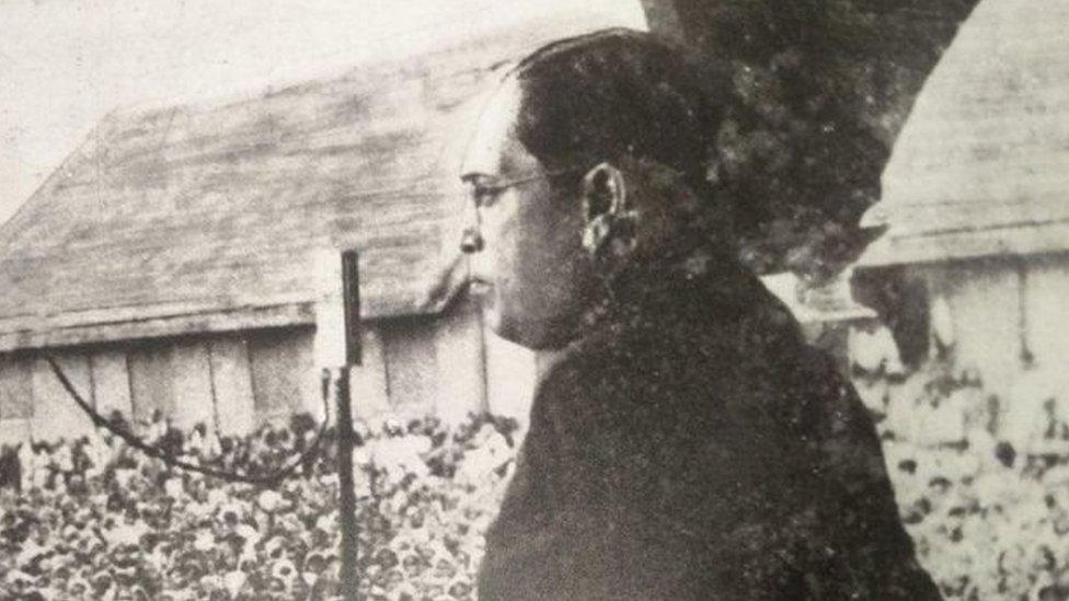 Image result for दलित पत्रकारिता