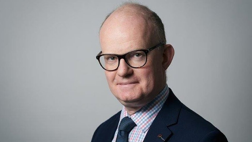 The challenges facing England's new prosecution chief