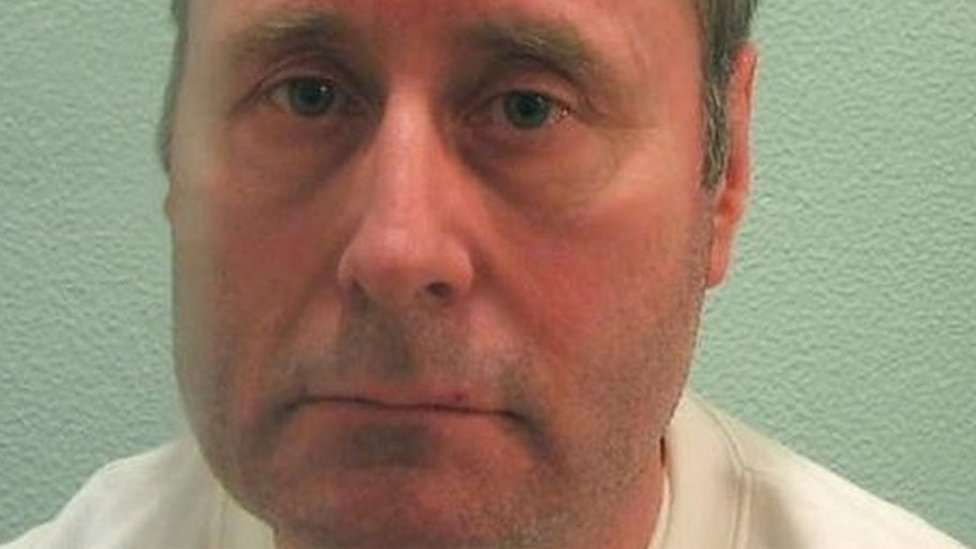 'Black cab rapist' John Worboys to stay in prison