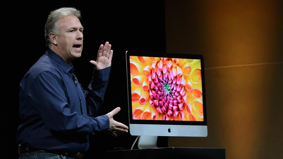 El diseños de los iMac ha cambiado mucho pero hoy su presentación sigue despertando curiosidad y marcando tendencia.