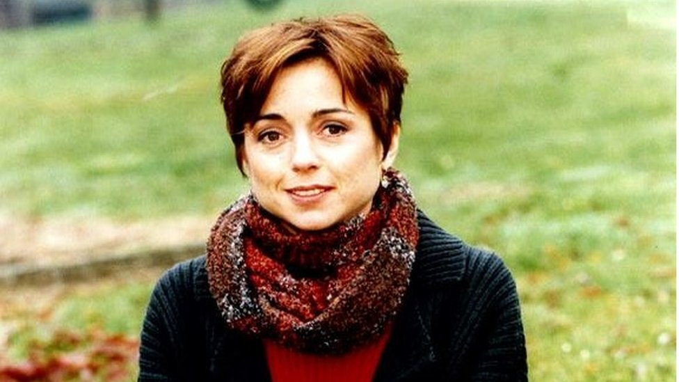 Šarlot Kolman