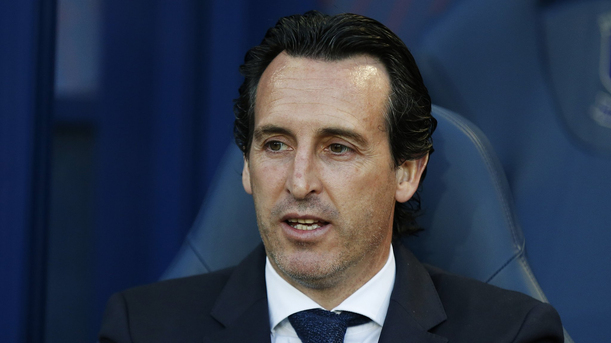 Unai Emery: If Arsenal players buy in to his philosophy, they can win things