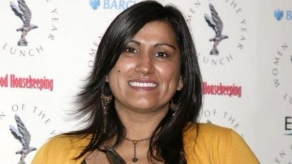 Lord Lester accuser Jasvinder Sanghera felt 're-victimised'