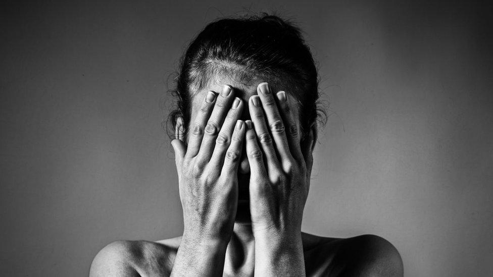 Scottish campaign on 'plain sight' trafficking