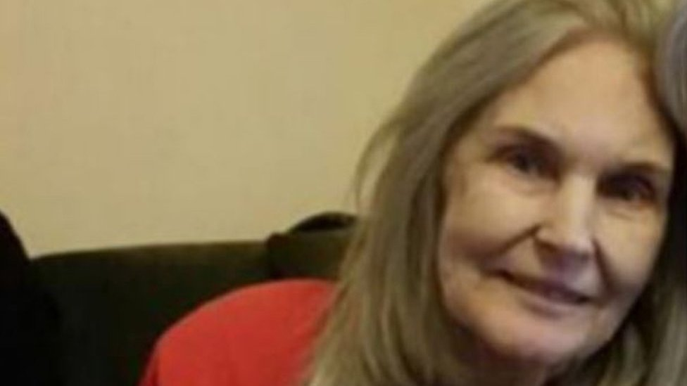 Dudley woman, 83, died days after terrifying burglary